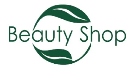 Beauty salon supplies online shopping